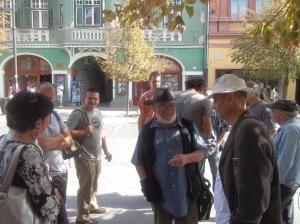 Musina_Muresan_Sibiu_2012