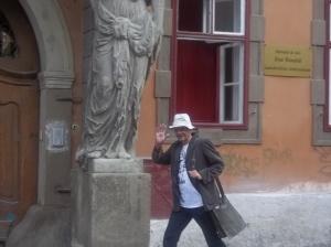 Salut_Musina_Sibiu