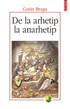 de_la_arhetip_la_anarhetip