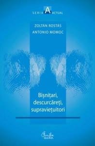 bisnitari_descurcareti_coperta1