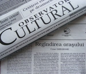 observator_cultural_articol