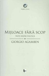 Giorgio-Agamben__Mijloace-fara-scop-note-despre-politica-130