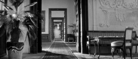 corridortogameroom