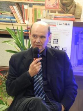 Alexandru Mușina – Jurnal(continuare)