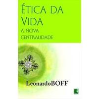 etica-da-vida-leonardo-boff-8501086878_200x200-PU6e466b0f_1