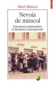 nevoia-de-miracol-fenomenul-pelerinajelor-in-romania-contemporana_1_fullsize