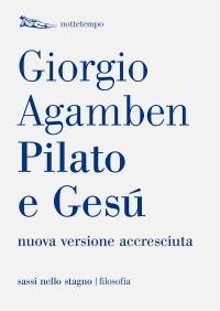 pilato-e-gesu-d227