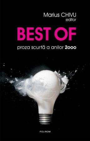Best-of-proza-scurta-a-anilor-2000-hc-659x1024