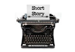 Proza scurtă la raport – ancheta revisteiVatra