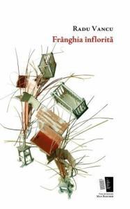 franghia-inflorita_1_fullsize