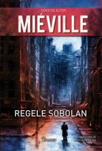 mieville