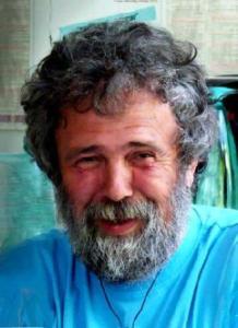 Alexandru Vlad