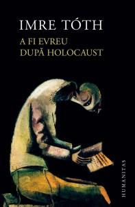 a-fi-evreu-dupa-holocaust_1_fullsize