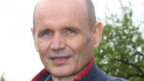 Alexandru MUŞINA – Jurnal(continuare)