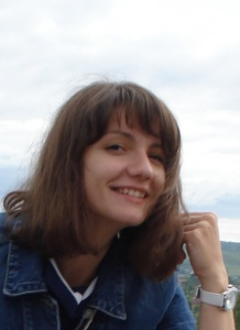 Aida Hancer
