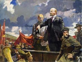 Realismul socialist – o temă de predilecție a criticii literare contemporane(6)