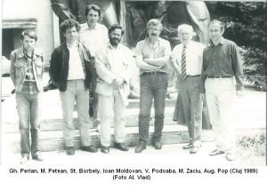 promotia 1976