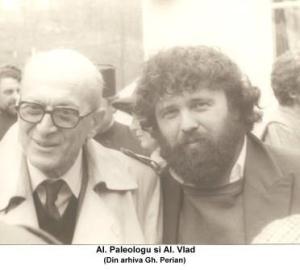 vlad_paleologu