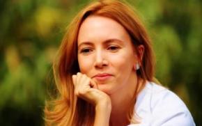 Poeme de Laura Dan, Medeea Iancu, Elena Dulgheru, Ofelia Prodan și MihokTamas