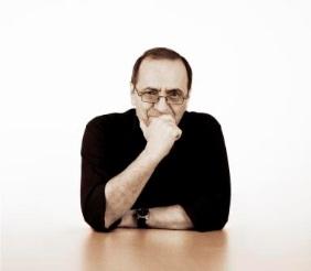 Mircea TEOREAN – Elisa(fragmente)