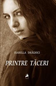Isabella-Draghici
