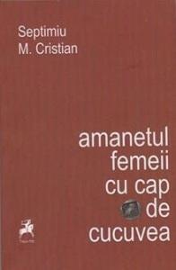 septimiumcristian_amanetul