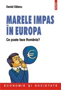 marele-impas-in-europa-ce-poate-face-romania_1_fullsize