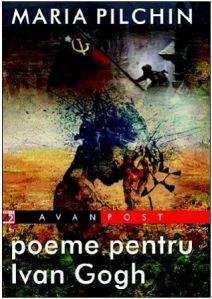 poeme pt van