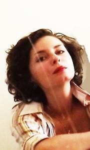 Ioana Serban