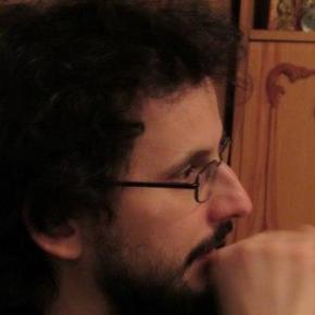 Alexandru RACU – Patru perspective asupra modernităţii. Pe marginea Originii capitalismului de Ellen MeiksinsWood