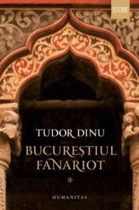 bucurestiul-fanariot-vol-1_1_fullsize