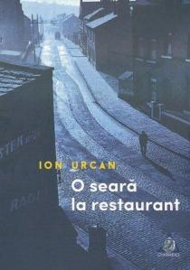 Ion-Urcan-O-seara-la-restaurant-1000-1000