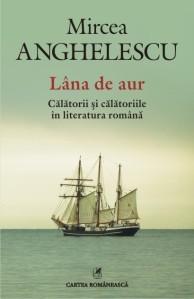 lana-de-aur-calatorii-si-calatoriile-in-literatura-romana_1_fullsize