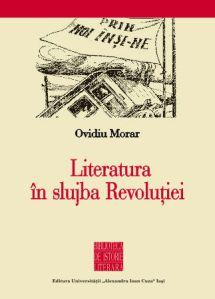 Ovidiu-Morar-coperta