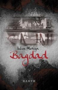 iulia-modiga_bagdad