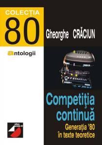 competitia-continua-generatia-80-in-texte-teoretice_1_fullsize
