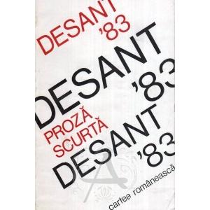 desant-83-antologie-de-proza-scurta-scrisa-de-autori-tineri
