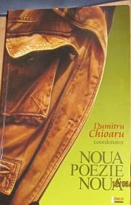 noua-poezie-noua