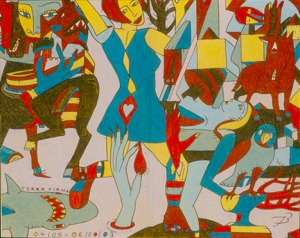 postmodern_psychedelic_art