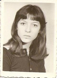 studenta-1977