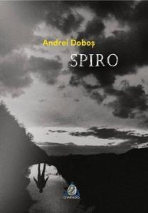 andrei-dobos-spiro