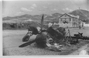 avion_bols_evic_dobori_t_novorosiisk_1942_t