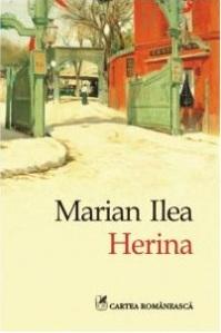 herina