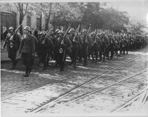 infanteria_roma_na_intrare_odessa_code_mog_prop_77