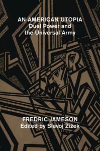 jameson-an-american-utopia