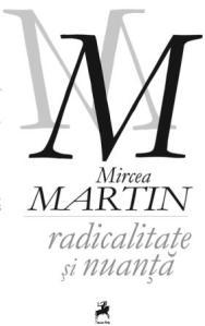 mircea-martin-radicalitate-si-nuanta_06051015