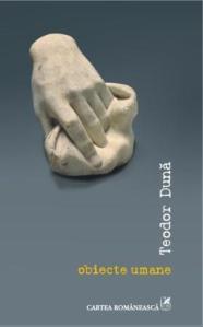 obiecte-umane-cr