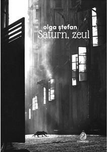 olga-stefan-saturn-zeul