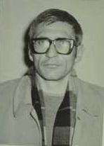 mititelu-ochelari-1977