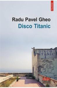 disco-titanic